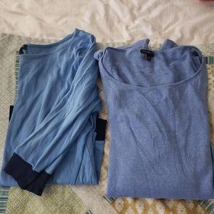 Talbots shirt bundle